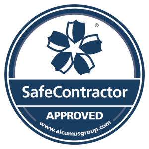 safecontractor-logo-500px